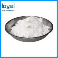 China Off White Crystal Tcca 90 Chemical , Swimming Pool Chlorine Tablets C3N3O3Cl3 on sale