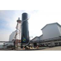 Quality Glass - Fused - To - Steel Fire Protection Water Storage Tanks Liquid Impermeable for sale