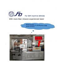 China China Supplier FD professional in plastic bottle making machine on sale
