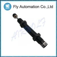 Buy cheap Oil Pressure Air Hydraulic Industrial Shock Absorbers AC1420-2 Self Compensation from wholesalers
