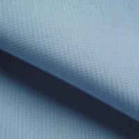 Quality Polyester Cotton Twill Fabric with 300 x 32/2 Yarn Count and Plain Dyed Finishing for sale