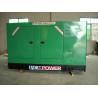 Buy cheap Diesel Generator Cummins , 82KW / 103KVA , Turbo , RSV Mechanical from wholesalers