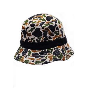 Quality Fashion 100% Cotton Twill Bucket Hat , Logo Printed Snapback Bucket Hat for sale