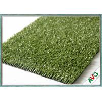Quality Multi Functional Water - Saving Synthetic Grass For Tennis Courts 10 - 20 Mm Height for sale