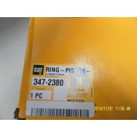 Quality CAT Generator Parts 347-2380 , RING-PISTON for sale