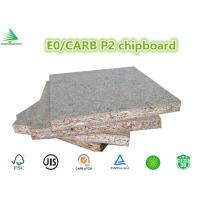 Quality Europe standard high quality cabinet manufacturing wholesale cheap plain chipboard for sale