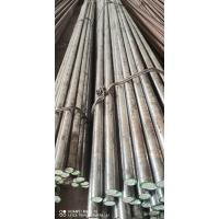 Quality Hot Rolled 4340 Bright Steel Round Bar AISI 4340 Alloy 1.6511 / 36CrNiMo4 for sale