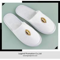 Quality High Quality Hotel Slipper with best price for sale