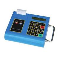 Quality TUF-2000P portable ultrasonic flow meter for sale
