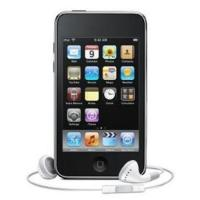 Buy Apple iPod Touch 64 GB (3rd Generation) at wholesale prices