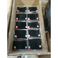 Quality UPS Power Backup AGM Deep Cycle Battery 6V 12Ah With Long Working Life for sale