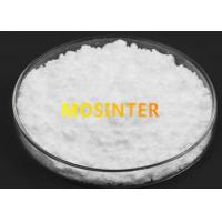 Quality Good Hot Stability Fire Retardant Chemicals Zinc Borate CAS 1332-07-6 for sale