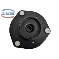 Quality NR Material Shock Absorber Top Mount 48609 33170 For Toyota Camry ACV30 MCV30 for sale