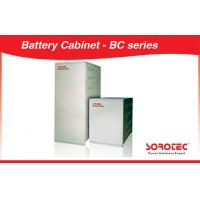 Quality UPS Battery Pack BC1000 Series for sale