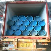 "Quality Hot Rolled Duplex Stainless Steel Pipe Alloy Steel Bars 3/8"" To 26 ½"" Diameter for sale"