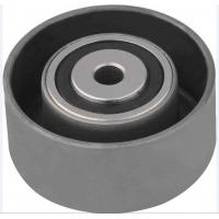 Quality T42151 Timing Belt Tensioner Pulley Idler pulley for Chevy 24436052 5636978 for sale