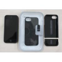 Quality Phone Cases, 0041brand New for iPhone Leather Cases for sale