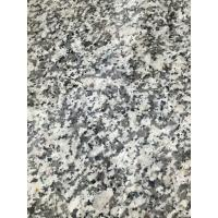Quality Grooved G439 Granite Stone Tiles , Granite Kitchen Countertops for sale