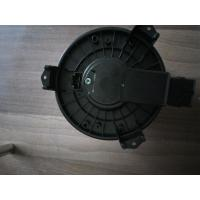 Quality PC200-7  PC220-7  blower fan motor ND116340-7030 for air conditioner blower motor price for sale