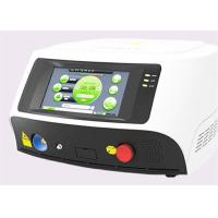 Quality Surgery Free Laser Lipolysis Machine , Laser Fat Removal Machine Pain Free for sale