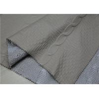 Bonded Leather Fabric On Sale Bonded Leather Fabric Pusynthetic
