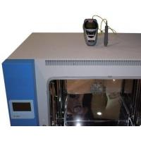Buy cheap Forced Air Oven Environmental Test Chamber With Excellent Air Forced Convection from wholesalers
