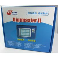 Quality Free shipping Mileage correction tool Digi Master ii for sale