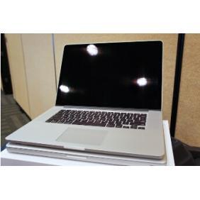 "China Cheap Apple Macbook PRO ME865LL/A 13"" Retina 8GB RAM 256GB Flash Core i5 2.4Ghz on sale"