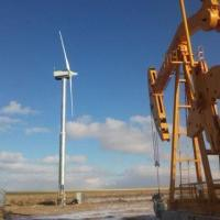 Quality 50kW wind generator and free energy generator for sale