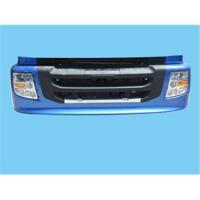 Quality Supply FOTON body parts and spare parts bumper+headlight+brake+steering+cabs for sale