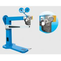 Quality DX  carton stitching machine for sale