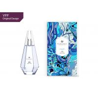 China Painting - Lover ' S Dream Famous Perfumes , Women Fragrance Perfume For Her on sale