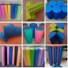 Buy cheap foam roller / YOGO foam roller from wholesalers