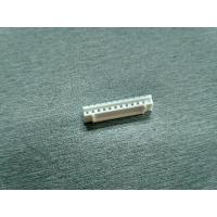 wire-to-board connector without lock for JST PH crimp connector 2.0mm pitch wire