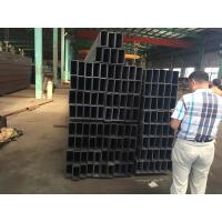 Quality Pipe / Tube QC Inspection Services ASTM / ASME / API Standard In China for sale