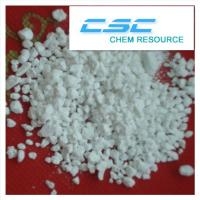 Buy The Best Quality Calcium Chloride Dihydrate at wholesale prices