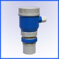 China MH-A Datalogging Sound Level Meter on sale