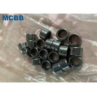 China Inch BA78ZOH SCE78 Outer Ring Needle Roller Bearings With Oil Hole 11.112 * 15.875 * 12.7mm on sale