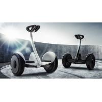 Xioami Ninebot Mini Scooter Mini Pro China  Factory Samsung battery self balancing electric scooter 2 wheel hoverbard