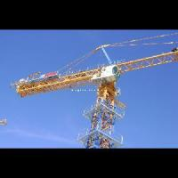 China XCMG Tower Crane Qtz280 (7030) on sale