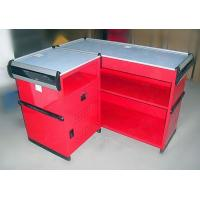 Quality Multifuctional Cash Counter Desk For Shop for sale