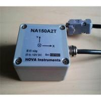 China A150XT Trial Axis Accelerometer on sale