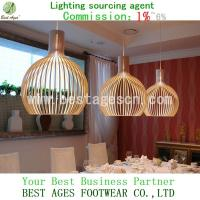 Quality Crystal Lightings Guzhen Buying Agent with Translation Services for sale