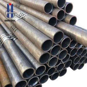 Quality High pressure boiler tube-Seamless steel tube, A369-FP9, JIS for sale