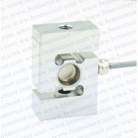 Quality High Accuracy 5t Tension Load Cell (B315MT) for sale