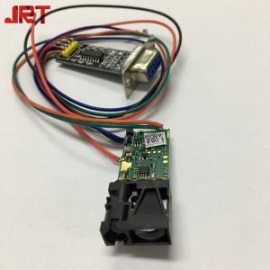Quality 20m Micro Laser Distance Sensor Module Range In Meters Measurement Solutions for sale