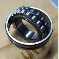 Quality Self-Aligning Roller Bearings (22205-22230) /Spherical Roller for sale