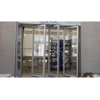 Quality Sliding Glass Partitions For Office For Meeting Room Offers A Range Of Suspension Systems for sale