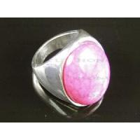 Quality Stone Fashion Rings for sale