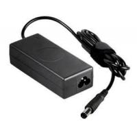 Quality Laptop 65W AC Power Adaptors 19.5v 3.34a for Dell pa-12 with tip of 7.4*5.0mm for sale